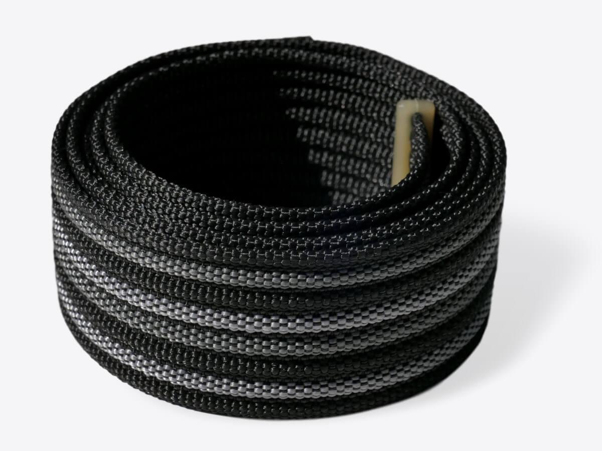 Set M Black Ninja